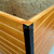 AtviPets Insulated Dog House With Sharped Roof Bituminous Shingle Size 1, image , 13 image