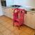 AtviKids Learning Tower Pink, image , 5 image