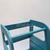 AtviKids Learning Tower Customization, image , 3 image