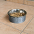 AtviPets Custom 3D Printed Pet Bowl with Name (Size M), image , 2 image