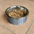 AtviPets Custom 3D Printed Pet Bowl with Name (Size M), image