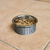 AtviPets Custom 3D Printed Pet Bowl with Name (Size S), image , 5 image