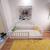 Pat Montessori cu Tarc (Crib Bed) de Podea Cu Casuta in Spate AtviKids [CLONE], imagine _ab__is.image_number.default