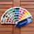 SAYERLACK (Culori RAL), image , 2 image