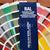 SAYERLACK (Culori RAL), image , 3 image