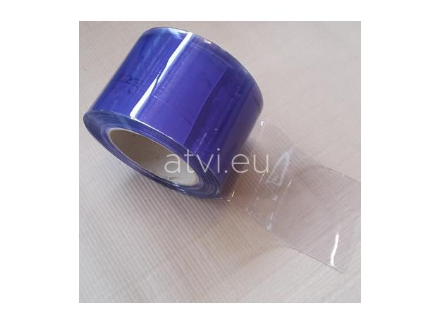 AtviPets Perdea PVC Intare Cusca Caine Marime 3, imagine _ab__is.image_number.default