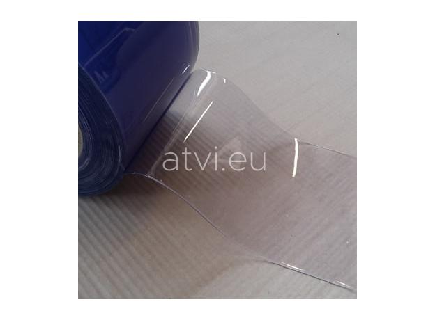 AtviPets Perdea PVC Intare Cusca Caine Marime 1, imagine _ab__is.image_number.default