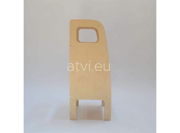 AtviKids Turn de Invatare / Learning Tower Natur, imagine _ab__is.image_number.default