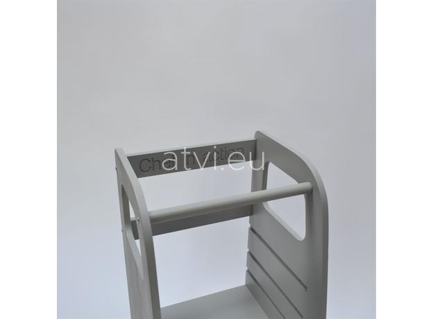 AtviKids Learning Tower Customization, image