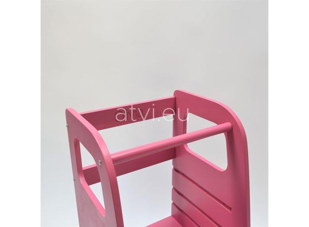 AtviKids Learning Tower Customization, image , 2 image