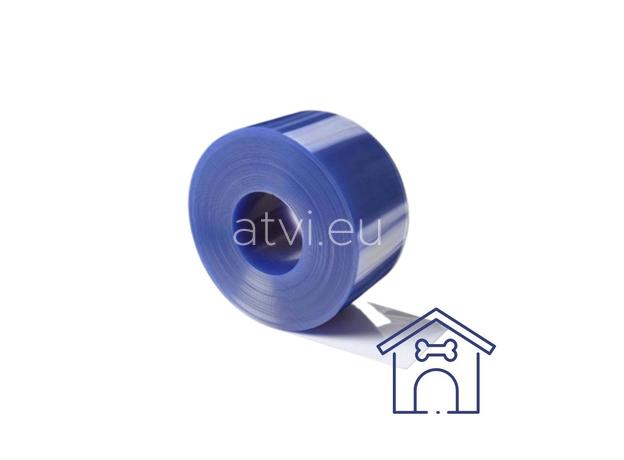 AtviPets Perdea PVC Intare Cusca Caine Marime 2, imagine _ab__is.image_number.default